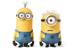 If 'Despicable Me 2' Isn't the Top Domestic Animation Opening Ever, What Is?