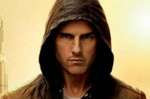 Tom Cruise Wants Christopher McQuarrie for Next 'Mission: Impossible' Sequel?