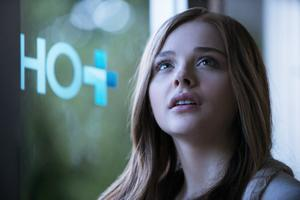 Chloe Grace Moretz Set As 'The Little Mermaid'; Here's What We Know