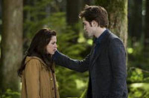 Poll: The Twilight Saga: New Moon – What Did You Think?