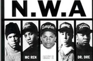 John Singleton Collaborating with Ice Cube for N.W.A. Biopic
