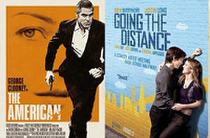 Box Office: Who Will Win The Weekend (9/3-9/5)