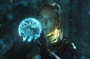 'Prometheus' After-Party: What Are Your Answers to the Film's Biggest Questions?