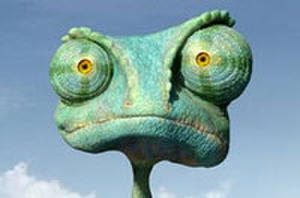 Trailer Watch: 'Rango' and 'Fast Five'