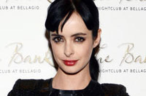 'Fifty Shades of Grey' Eyes New Leading Lady