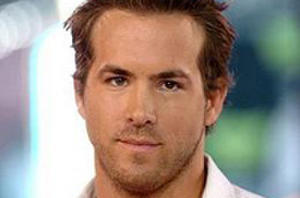 You Pick Ryan Reynolds' Next Role: 'R.I.P.D' or 'Deadpool'