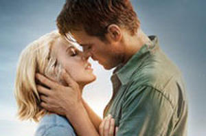 Free Songs, Exclusive Interviews for 'Safe Haven,' 'Beautiful Creatures' and What is the Most Romantic Movie of All-Time?