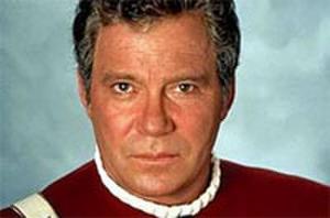 Will William Shatner Make a Cameo in 'Star Trek 2'?