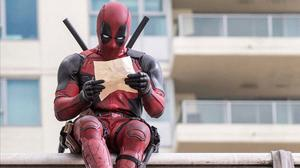 'Deadpool' Is Now the Biggest 'X-Men' Movie, and the Character Continues to Make Hilarious Viral Content