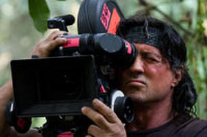 Sequels: Stallone Back for 'Rambo 5,' 'The Ring 3D' Hits Japan and 'Bridget Jones 3' in Trouble?