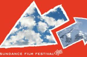 The Five: Great Sundance Movies Coming Soon to a Theater Near You