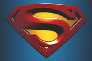 Potential 'Superman' Directors Include Zack Snyder and Duncan Jones