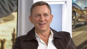 Watch Daniel Craig Tease His Possible Return As James Bond