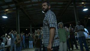 'The Sacrament' Trailer Will Make You Believe