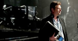 Here's When You Can Watch Christopher Nolan's Next Movie