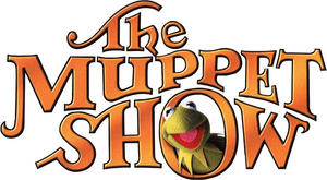 Go Old School with Four of the Funniest Clips from 'The Muppet Show'