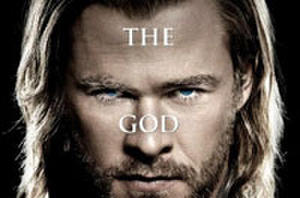 Six New 'Thor' Posters Arrive Online