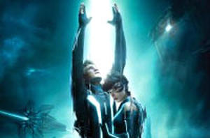 You Rate the Box Office Winner: 'TRON: Legacy'