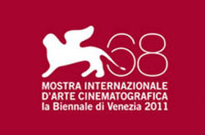Venice Film Festival Line-Up Announced