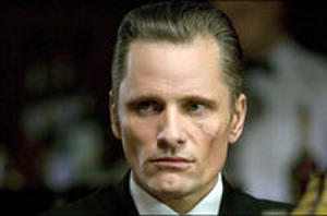Viggo Mortensen To Work With David Cronenberg Again, Talks 'Eastern Promises 2'