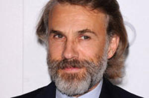 'The Muppets 2' May Be Close to Casting Christoph Waltz