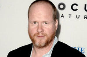 Joss Whedon Talks Wonder Woman, 'Avengers' Sequel and Life After Marvel