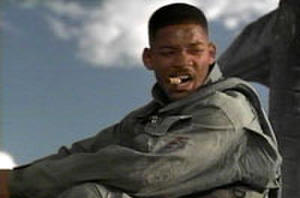 Fox Planning Back-to-Back 'Independence Day' Sequels, With or Without Will Smith