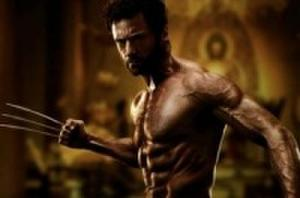 Casting: Wolverine Confirmed for 'X-Men: Days' and Ricky Gervais Joins the 'Muppets' Sequel