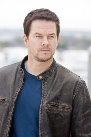 Career Retrospective: Mark Wahlberg