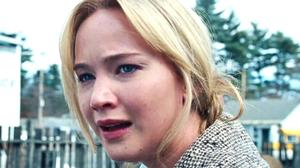 Spotlight On: Jennifer Lawrence