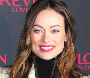 Olivia Wilde's Most Stunning Red Carpet Looks