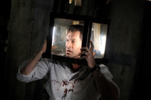 """A scene from """"Saw V."""""""