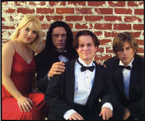 """A scene from """"The Room."""""""
