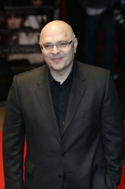 Anthony Minghella at the gala screening of