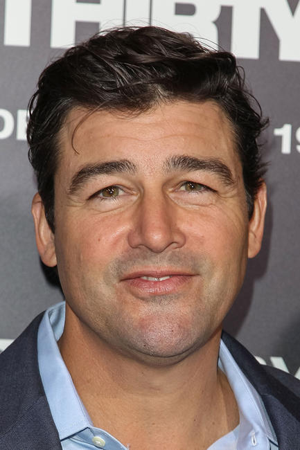 Kyle Chandler at the California premiere of