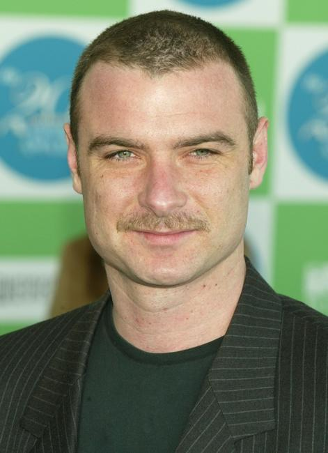 Liev Schreiber at the 20th IFP Independent Spirit Awards.