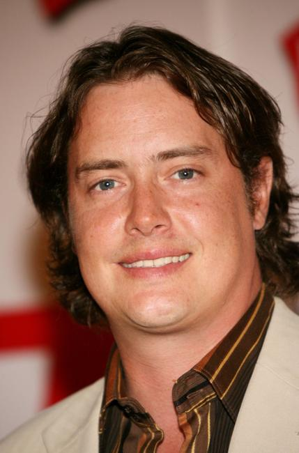 Jeremy London at the after party of the 4th Annual TV Guide celebrating Emmys 2006.