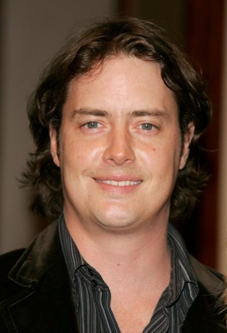 Jeremy London at the 58th Annual Directors Guild of America Awards.