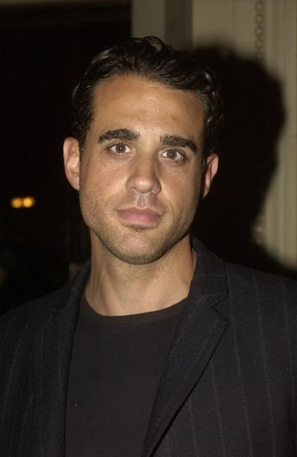 Bobby Cannavale at the After Party for the opening night of