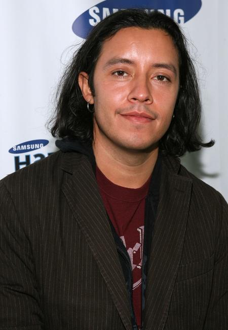 Efren Ramirez at the SAMSUNG blast Fresh Films Youth Fest 2007 during the AFI FEST.