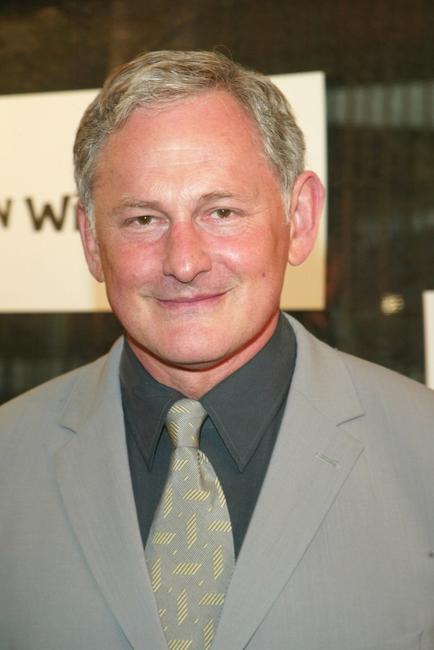 Victor Garber at the