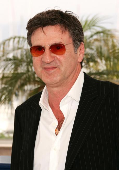 Daniel Auteuil at the 58th edition of the Cannes International Film Festival.