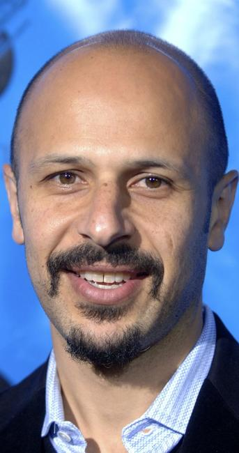 Maz Jobrani at the Disney / ABC Television Group All Star Party.