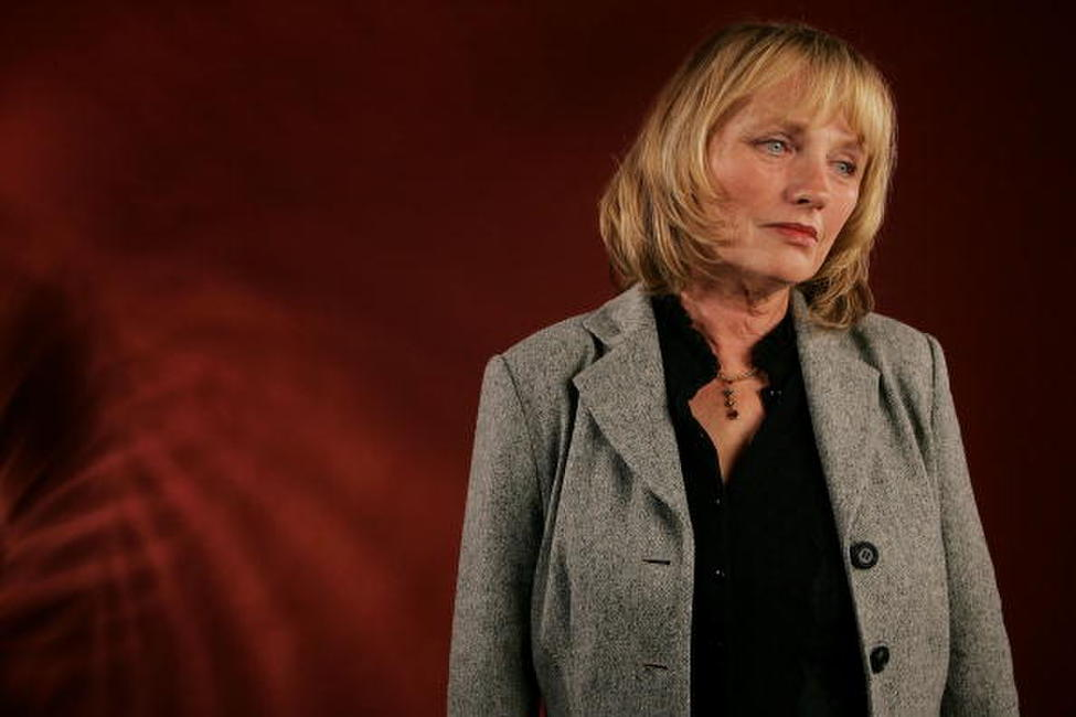 Tess Harper at the AFI FEST 2006 Portrait Session for