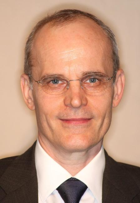 Zeljko Ivanek at the TV Academy Honors Emmy Nominees For Outstanding Writing.