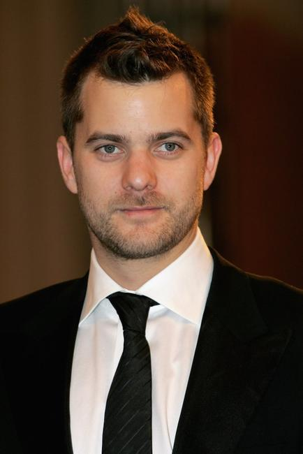 Joshua Jackson at the opening night gala premiere for