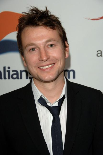 Leigh Whannell at the Australians In Film 2006 Breakthrough Awards.