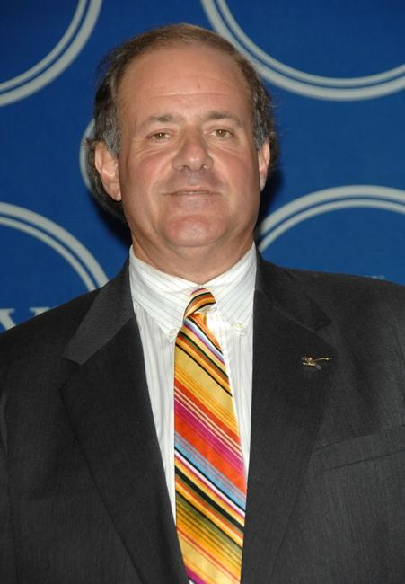 Chris Berman at the 2008 ESPY Awards.