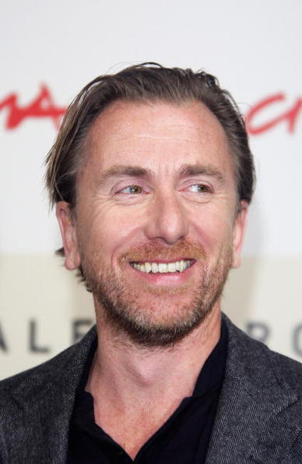 Tim Roth at the photocall of