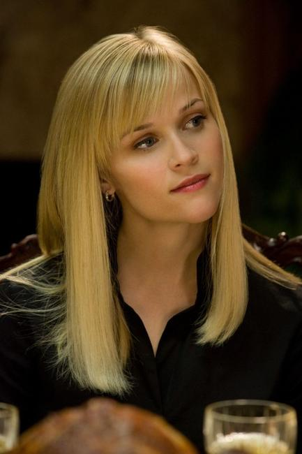 Reese Witherspoon as Kate in